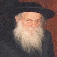 SATMAR RABBI M