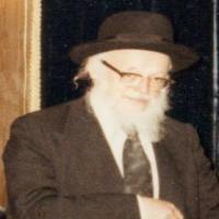 HERTZMAN R' ALCHUNAN Y